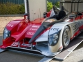 RT6-Audi-Lemans-car-half-out_1